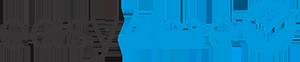 Logo EASYFORME