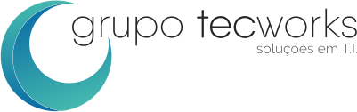 Logo TecWorks AdmLoja