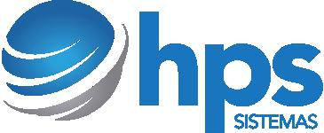 Logo HPS Sistemas