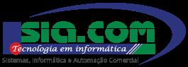 Logo SmartCom