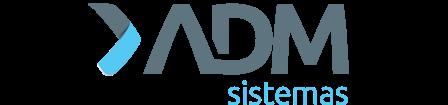 Logo ADMERP