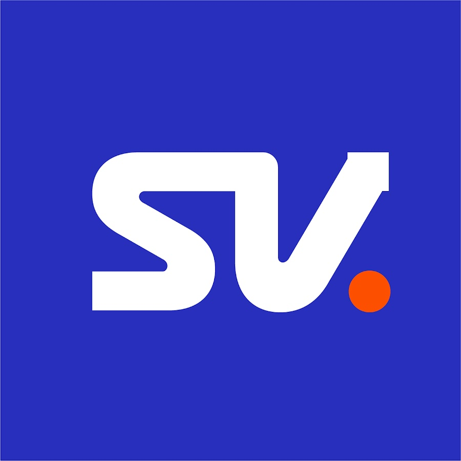 Logo SuasVendas