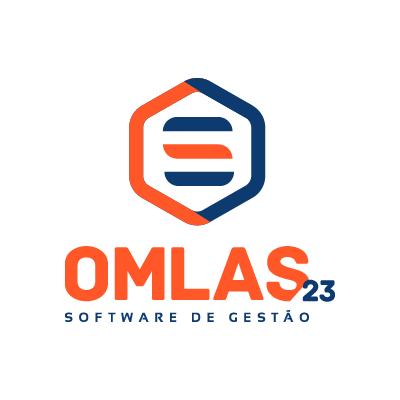 Logo Omlas 23