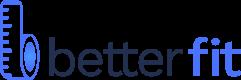 Logo Better Fit