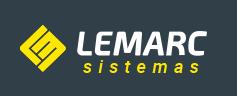 Logo Lemarc Sistemas