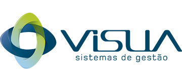 Logo Visua