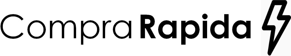 Logo Compra Rápida