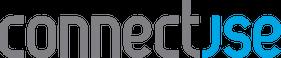 Logo Connectuse
