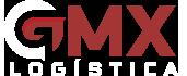 Logo GMX Logística
