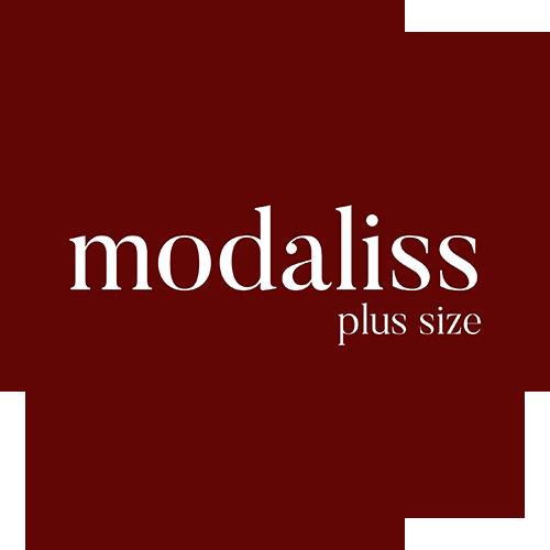 Logo MDSISTEMA
