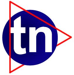 Logo Tecnonew