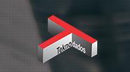 Logo Siac ERP