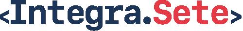 Logo IntegraSete