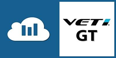 Logo Veti GT