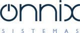Logo Onnix ERP