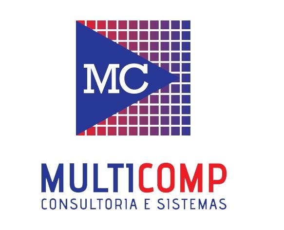 Logo Multix ERP