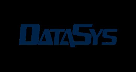 Logo DataSys Commerce