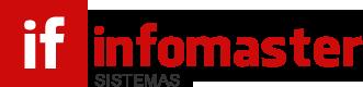 Logo ERP Infomaster