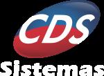Logo CDS Sistemas