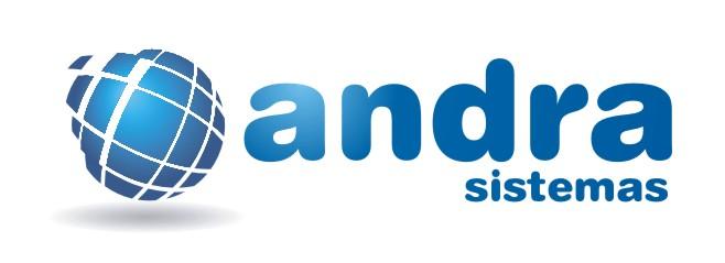 Logo Andra ERP