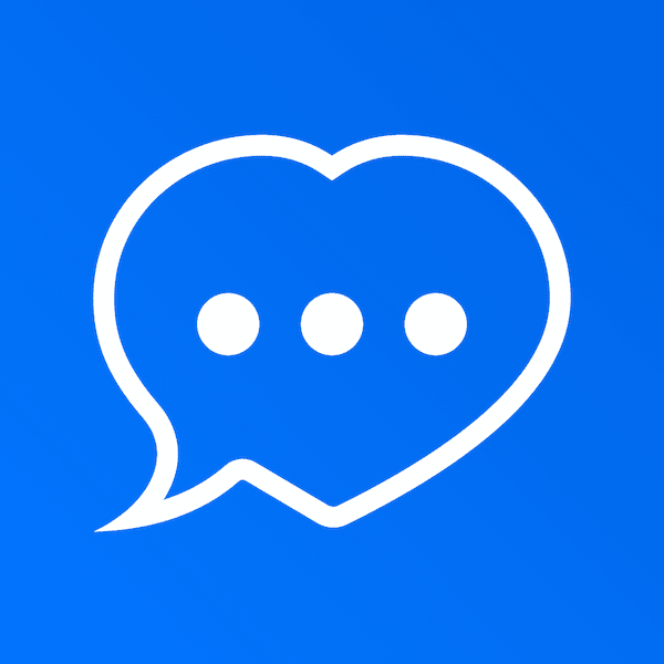 Logo Chatra Live Chat