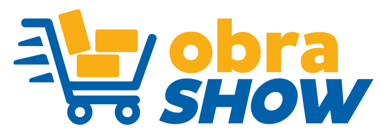 Logo Obra Show