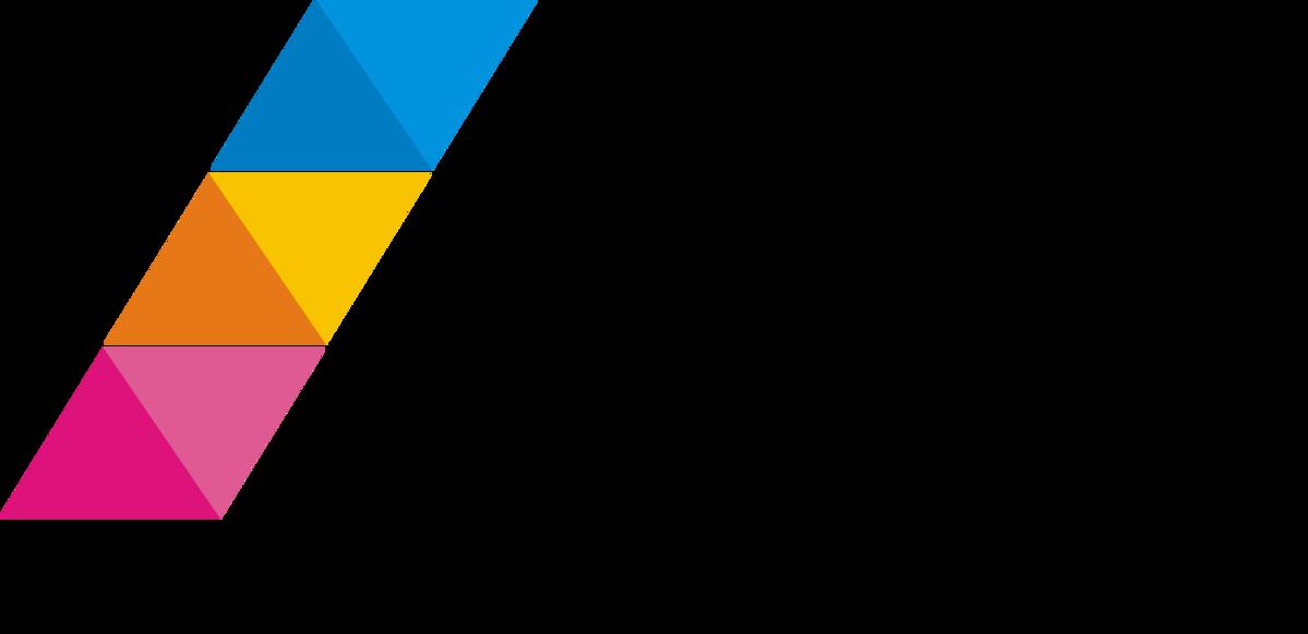 Logo /dev - Integrador