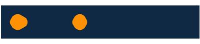 Logo Crosier