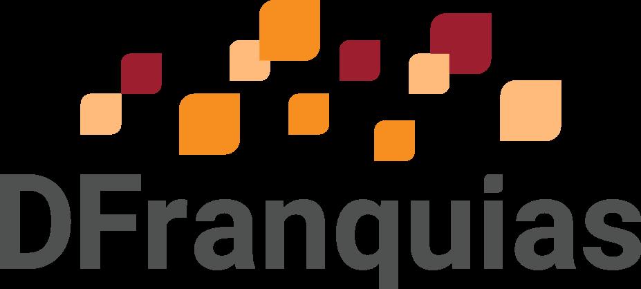 Logo DFranquias ERP/PDV
