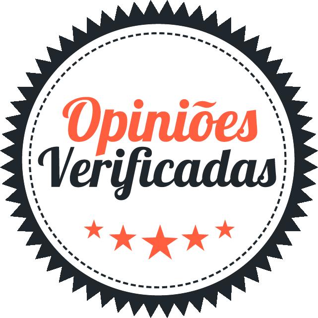 Logo Opiniões Verificadas