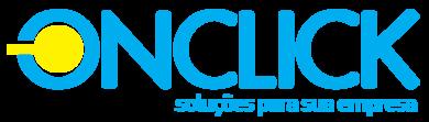Logo OnClick