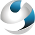 Logo SysEmp