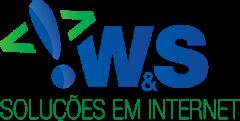 Logo W&S Soluções