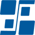 Logo ERP Dataplace