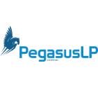 Logo PegasusLP