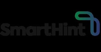 Logo SmartHint