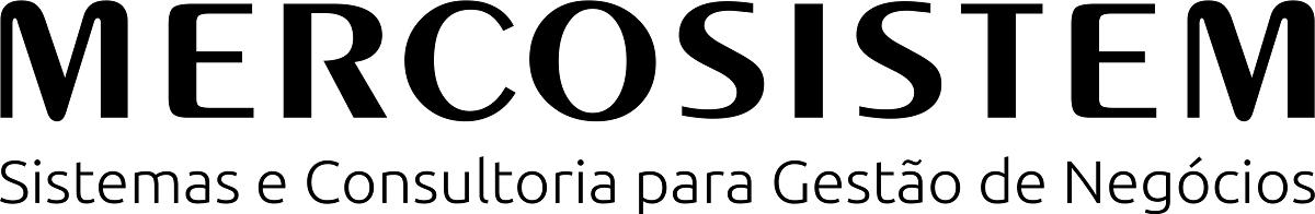 Logo e-com MERCO