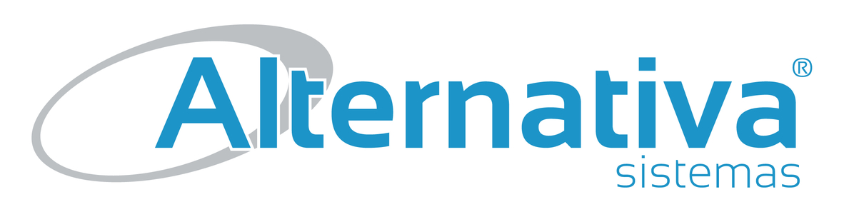 Logo AS-Master ERP