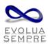 Logo Integração Evolua Sempre