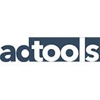 Logo AdTools