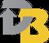 Logo Databelli