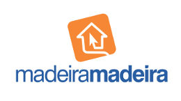 Logo Marketplace MadeiraMadeira