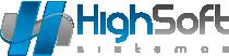 Logo HighSoft