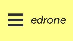 Logo edrone