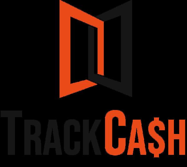 Logo TrackCash