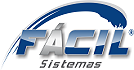 Logo Facil Retaguarda