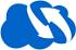 Logo Sistema de Gestão Online