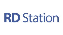Logo RD Station (Novo)
