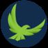 Logo Aethos ERP