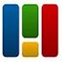 Logo MAXIPROD ERP online ou no seu servidor